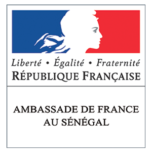 DEF_Partners_Logo_300px_Ambassade