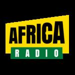 AFRICA_RADIO_LOGO_DEFINIF-01
