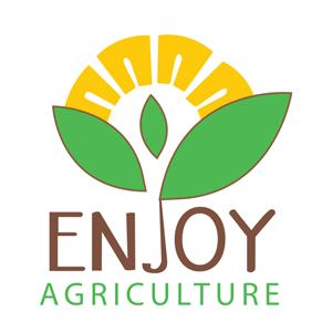 DEF_Partners_Logo_300px_EnjoyAgriculture