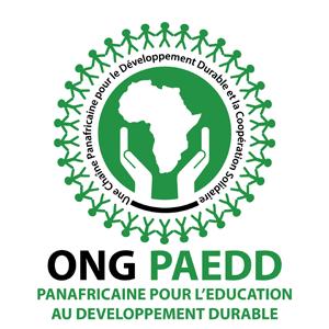 DEF_Partners_Logo_300px_ONGPAEDD