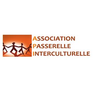 DEF_Partners_Logo_300px_PasserelleCulturelle