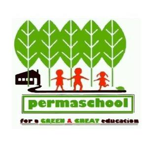 DEF_Partners_Logo_300px_Permaschool