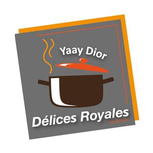 DEF_Partners_Logo_300px_YaaYDior