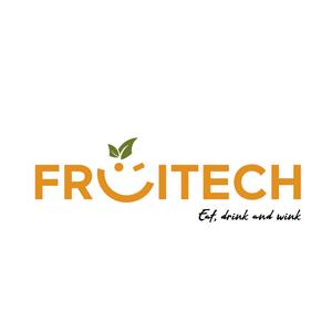 DEF_Partners_Logo_300px_afruitech