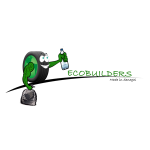 DEF_Partners_Logo_300px_ecobuilder