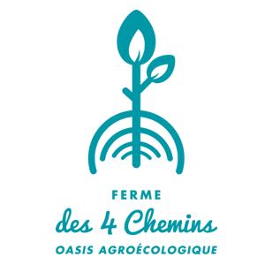 DEF_Partners_Logo_300px_fermedes4chemins