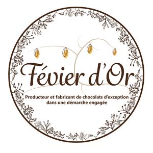 DEF_Partners_Logo_300px_fevierdor