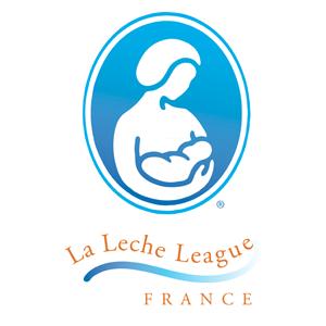DEF_Partners_Logo_300px_lalecheleague
