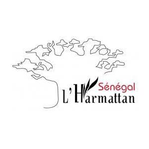 DEF_Partners_Logo_300px_larmehattansenegal