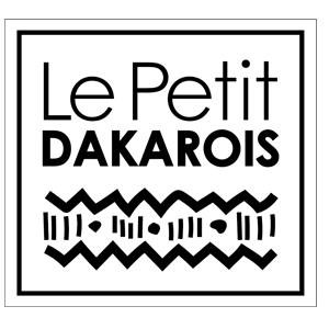DEF_Partners_Logo_300px_lepetitdakarois