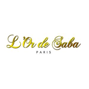 DEF_Partners_Logo_300px_lordesaba