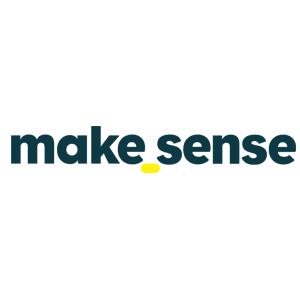 DEF_Partners_Logo_300px_makesense