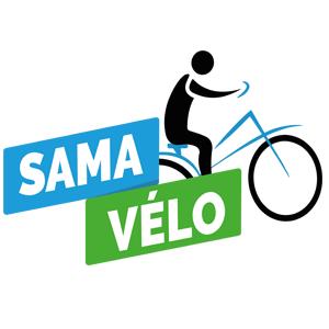 DEF_Partners_Logo_300px_samavelo