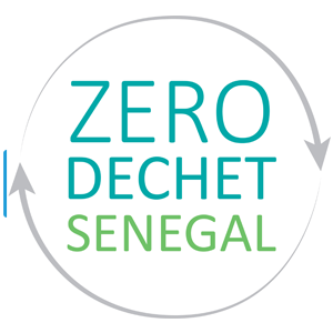 DEF_Partners_Logo_300px_zerodechetsenegal