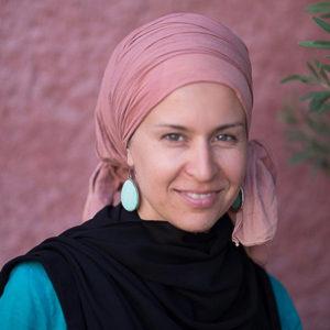 Nathalie LAFRIEOrganisation & Développement