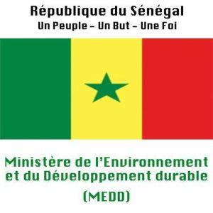MEDD_Senegal