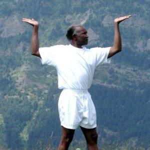 Maître KHANEEcole Internationale de Yoga