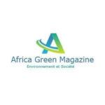 africagreenmagazine