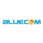bluecom_400px