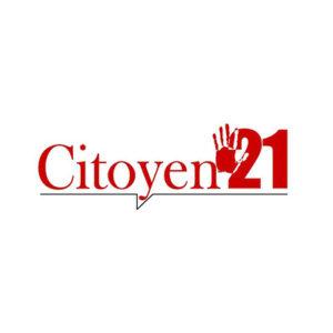 citoyen21_400px