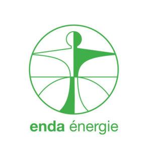 enda_energie