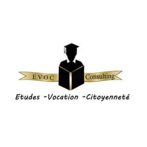 evoc_consulting