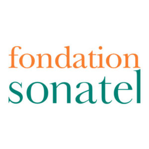 fondation_sonatel