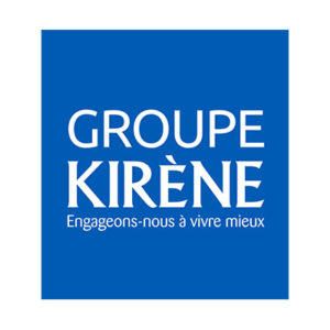 groupe8irene