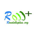 rondelleplus_400px