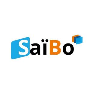 saibo_400px