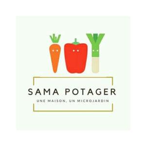 samapotager_400px