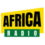 africaradio