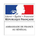 ambassadefrancesenegal