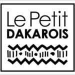 petit_dakarois